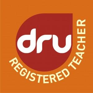 dru-professional-logo-rgb
