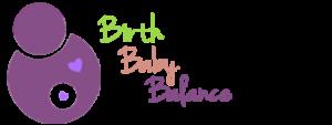 BirthbabyBalance